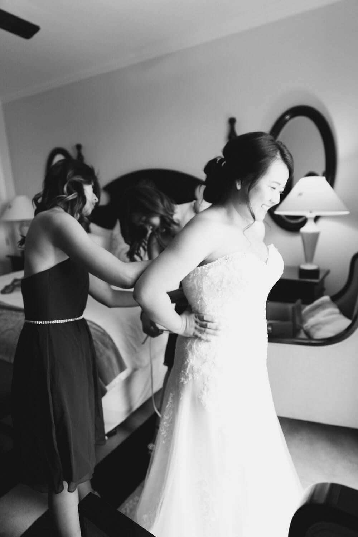 Freas-Photography-Key-West-Wedding-Marriott-Beachside-16 weddings wedding marriott beachside %sitename