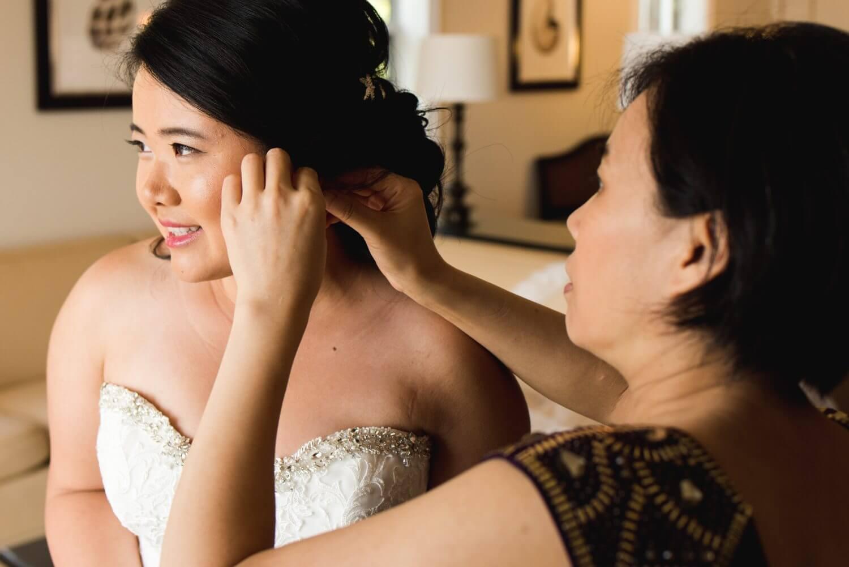 Freas-Photography-Key-West-Wedding-Marriott-Beachside-19 weddings wedding marriott beachside %sitename