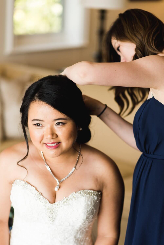 Freas-Photography-Key-West-Wedding-Marriott-Beachside-22 weddings wedding marriott beachside %sitename