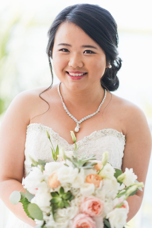 Freas-Photography-Key-West-Wedding-Marriott-Beachside-23 weddings wedding marriott beachside %sitename