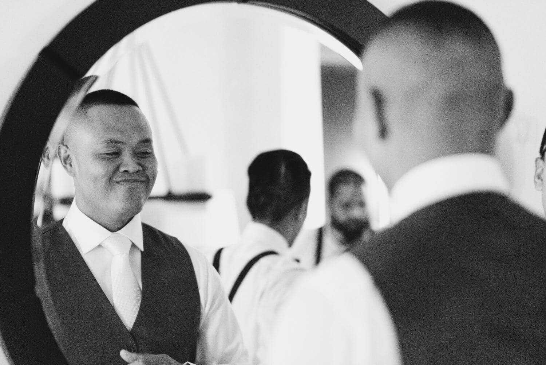Freas-Photography-Key-West-Wedding-Marriott-Beachside-29 weddings wedding marriott beachside %sitename