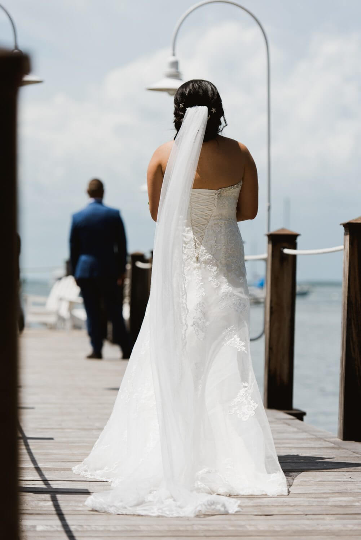 Freas-Photography-Key-West-Wedding-Marriott-Beachside-34 weddings wedding marriott beachside %sitename