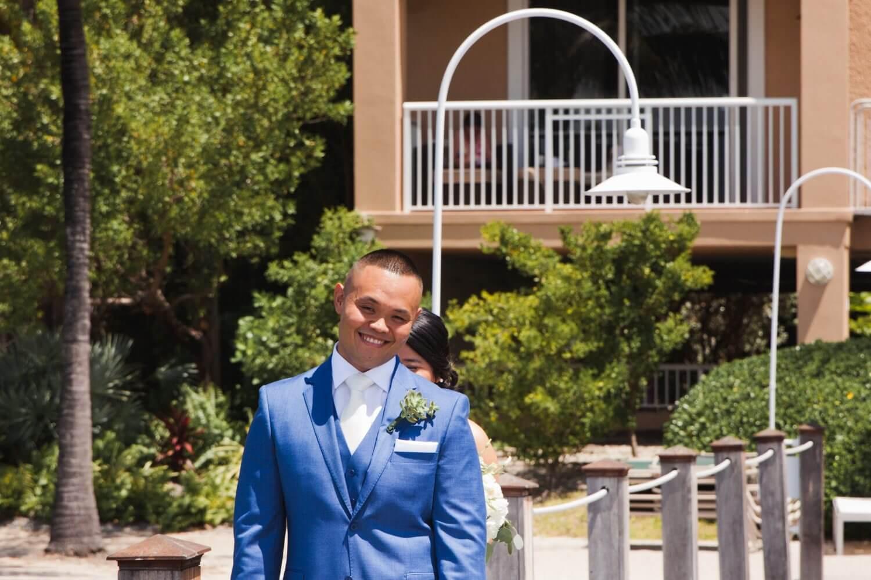 Freas-Photography-Key-West-Wedding-Marriott-Beachside-35 weddings wedding marriott beachside %sitename