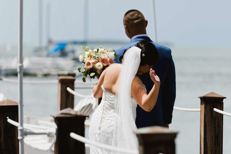 Freas-Photography-Key-West-Wedding-Marriott-Beachside-36 weddings wedding marriott beachside %sitename