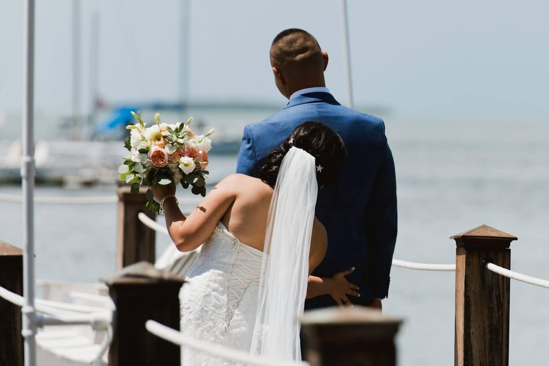 Freas-Photography-Key-West-Wedding-Marriott-Beachside-37 weddings wedding marriott beachside %sitename