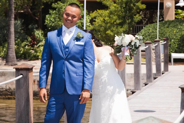Freas-Photography-Key-West-Wedding-Marriott-Beachside-38 weddings wedding marriott beachside %sitename