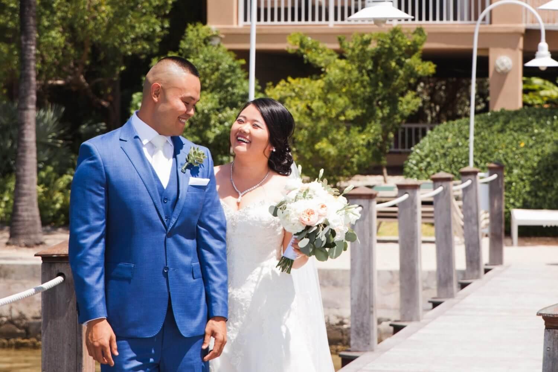 Freas-Photography-Key-West-Wedding-Marriott-Beachside-39 weddings wedding marriott beachside %sitename