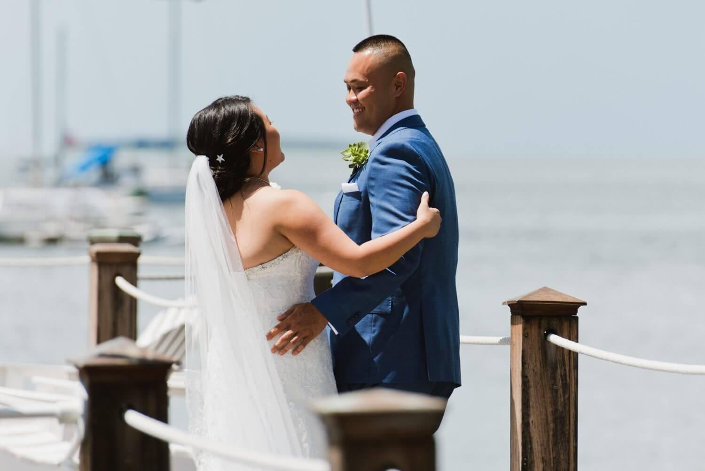 Freas-Photography-Key-West-Wedding-Marriott-Beachside-40 weddings wedding marriott beachside %sitename