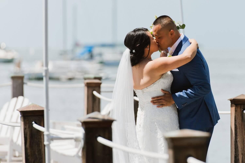 Freas-Photography-Key-West-Wedding-Marriott-Beachside-41 weddings wedding marriott beachside %sitename