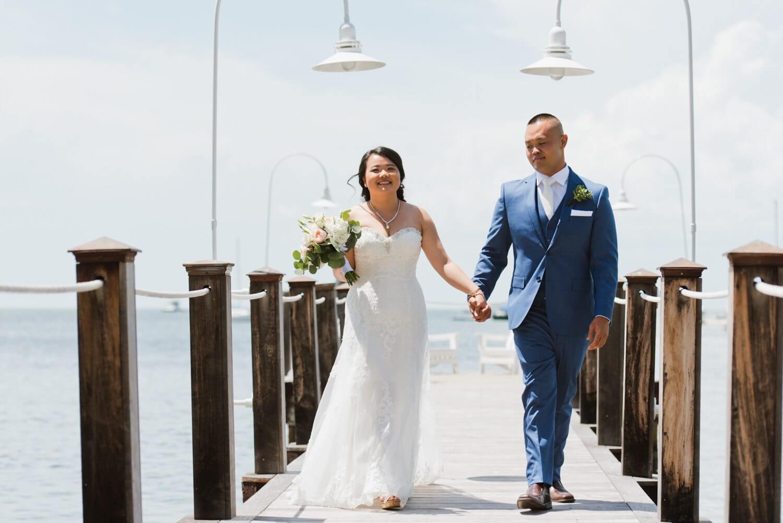Freas-Photography-Key-West-Wedding-Marriott-Beachside-42 weddings wedding marriott beachside %sitename