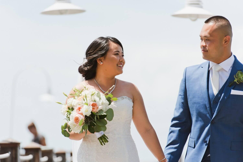 Freas-Photography-Key-West-Wedding-Marriott-Beachside-43 weddings wedding marriott beachside %sitename