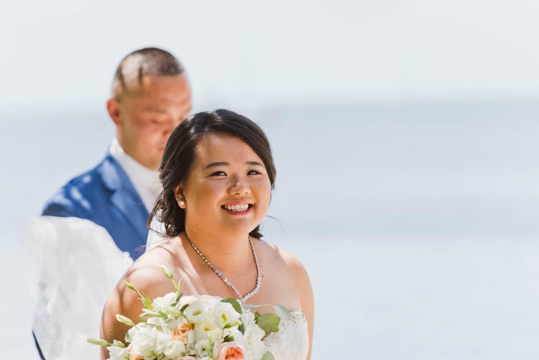 Freas-Photography-Key-West-Wedding-Marriott-Beachside-44 weddings wedding marriott beachside %sitename