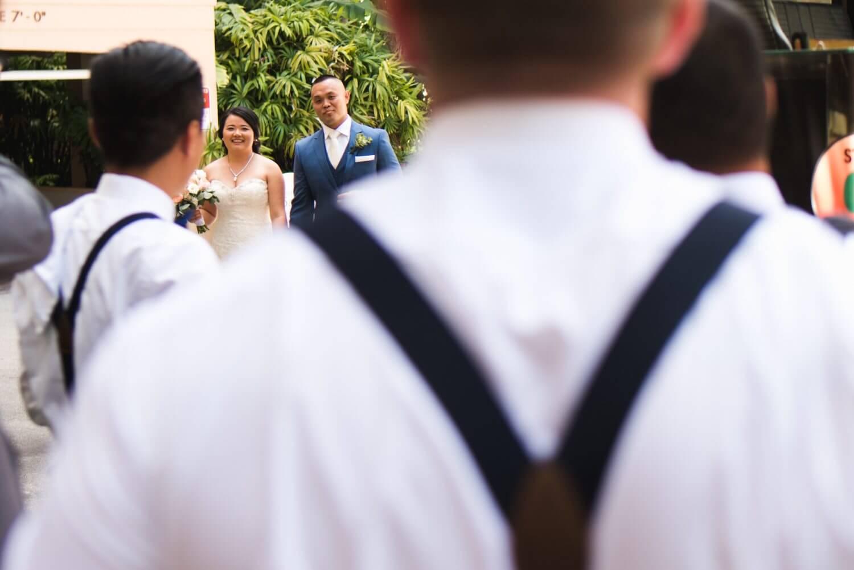 Freas-Photography-Key-West-Wedding-Marriott-Beachside-45 weddings wedding marriott beachside %sitename
