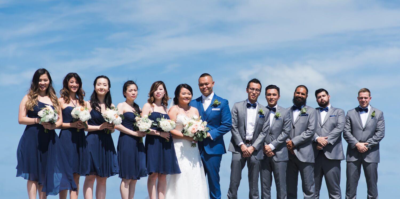 Freas-Photography-Key-West-Wedding-Marriott-Beachside-46 weddings wedding marriott beachside %sitename