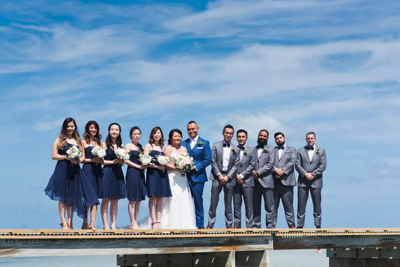 Freas-Photography-Key-West-Wedding-Marriott-Beachside-47 weddings wedding marriott beachside %sitename