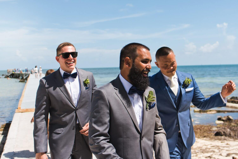 Freas-Photography-Key-West-Wedding-Marriott-Beachside-49 weddings wedding marriott beachside %sitename