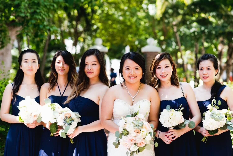 Freas-Photography-Key-West-Wedding-Marriott-Beachside-51 weddings wedding marriott beachside %sitename