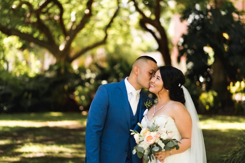 Freas-Photography-Key-West-Wedding-Marriott-Beachside-53 weddings wedding marriott beachside %sitename