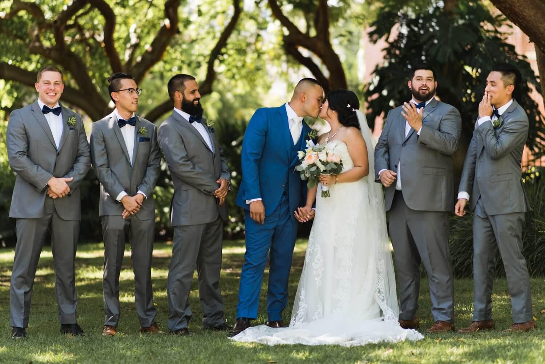 Freas-Photography-Key-West-Wedding-Marriott-Beachside-54 weddings wedding marriott beachside %sitename