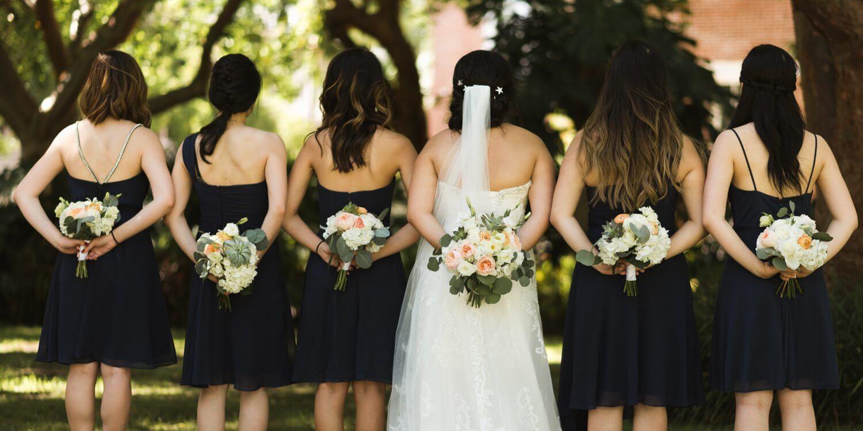 Freas-Photography-Key-West-Wedding-Marriott-Beachside-55 weddings wedding marriott beachside %sitename