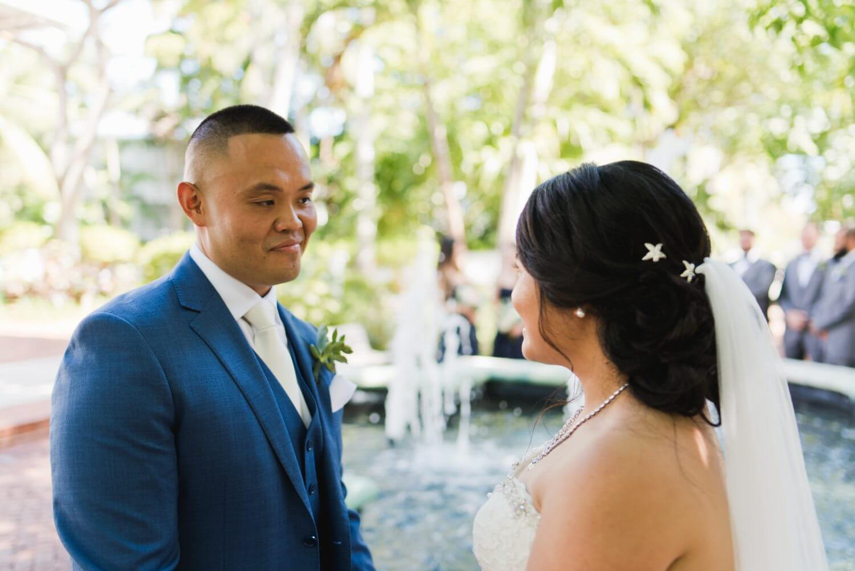 Freas-Photography-Key-West-Wedding-Marriott-Beachside-59 weddings wedding marriott beachside %sitename
