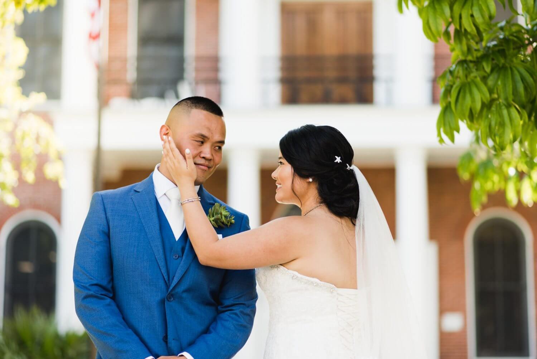 Freas-Photography-Key-West-Wedding-Marriott-Beachside-60 weddings wedding marriott beachside %sitename