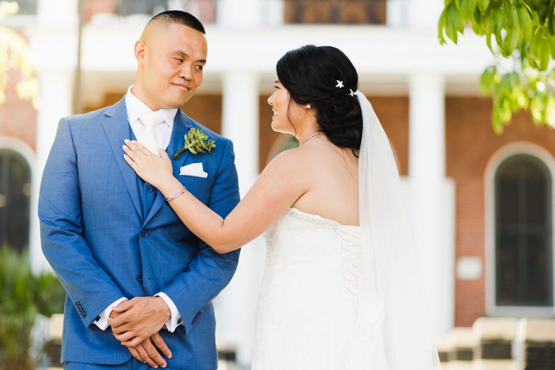Freas-Photography-Key-West-Wedding-Marriott-Beachside-61 weddings wedding marriott beachside %sitename