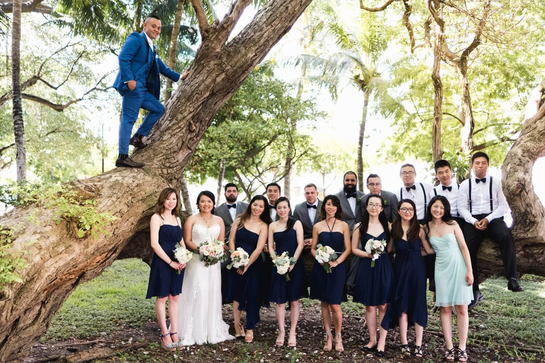 Freas-Photography-Key-West-Wedding-Marriott-Beachside-62 weddings wedding marriott beachside %sitename