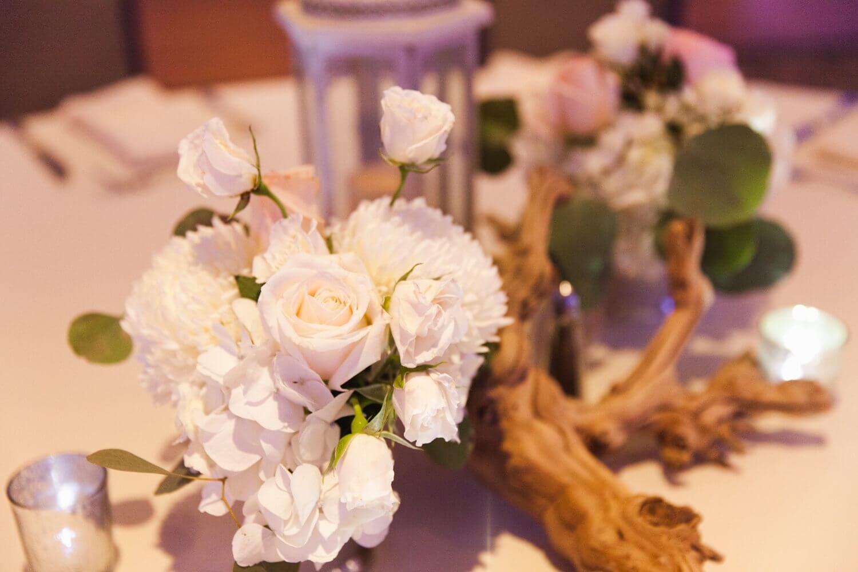 Freas-Photography-Key-West-Wedding-Marriott-Beachside-64 weddings wedding marriott beachside %sitename