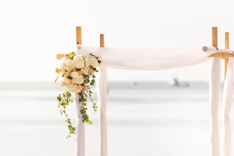 Freas-Photography-Key-West-Wedding-Marriott-Beachside-71 weddings wedding marriott beachside %sitename