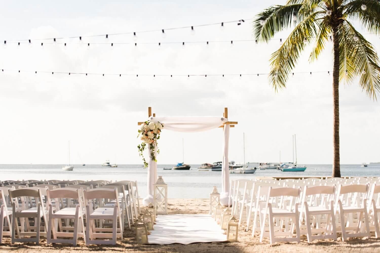 Freas-Photography-Key-West-Wedding-Marriott-Beachside-72 weddings wedding marriott beachside %sitename