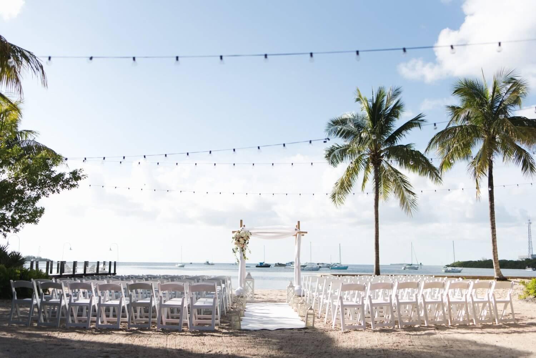Freas-Photography-Key-West-Wedding-Marriott-Beachside-74 weddings wedding marriott beachside %sitename