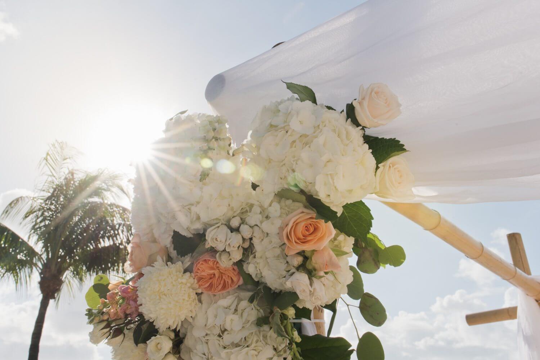 Freas-Photography-Key-West-Wedding-Marriott-Beachside-75 weddings wedding marriott beachside %sitename