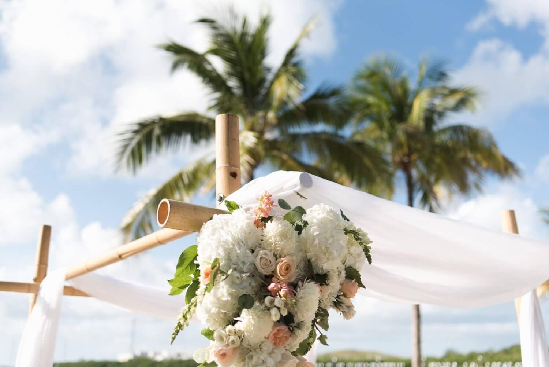 Freas-Photography-Key-West-Wedding-Marriott-Beachside-76 weddings wedding marriott beachside %sitename