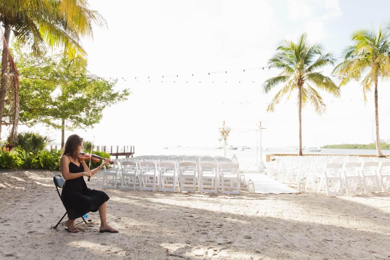 Freas-Photography-Key-West-Wedding-Marriott-Beachside-77 weddings wedding marriott beachside %sitename