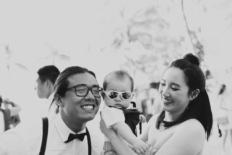 Freas-Photography-Key-West-Wedding-Marriott-Beachside-78 weddings wedding marriott beachside %sitename