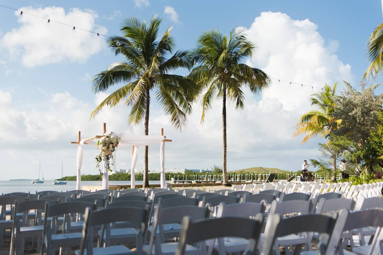 Freas-Photography-Key-West-Wedding-Marriott-Beachside-79 weddings wedding marriott beachside %sitename