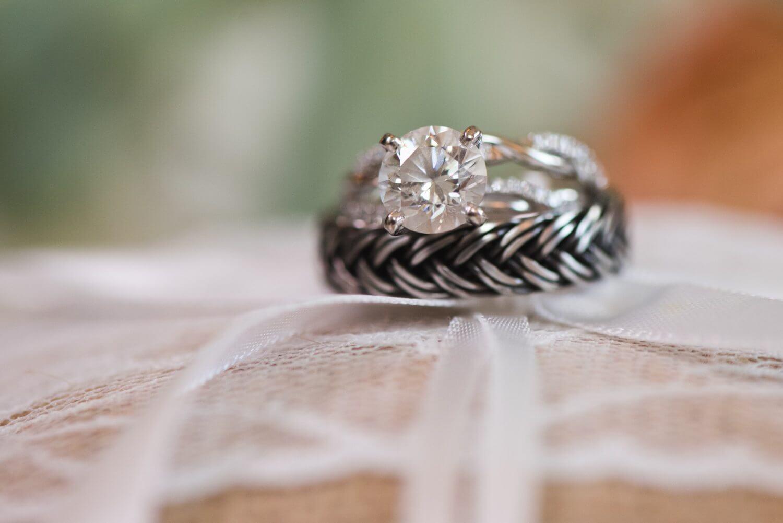 Freas-Photography-Key-West-Wedding-Marriott-Beachside-8 weddings wedding marriott beachside %sitename