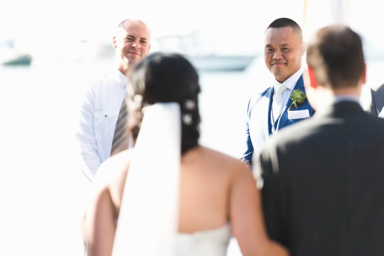 Freas-Photography-Key-West-Wedding-Marriott-Beachside-82 weddings wedding marriott beachside %sitename