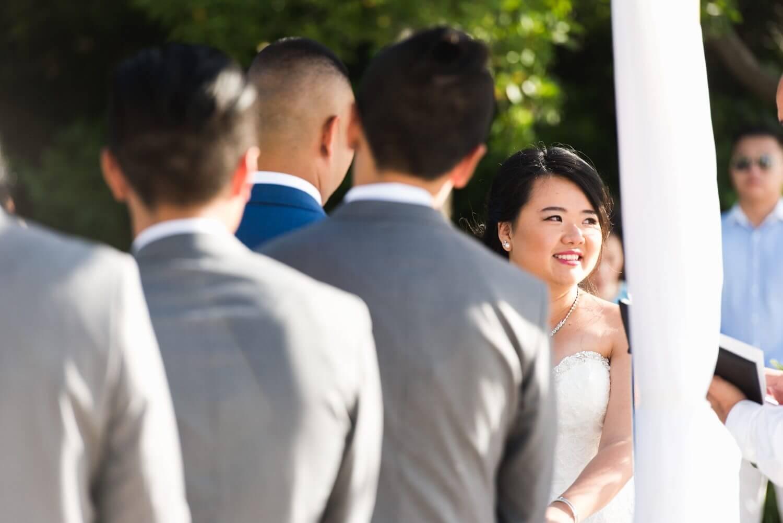 Freas-Photography-Key-West-Wedding-Marriott-Beachside-83 weddings wedding marriott beachside %sitename