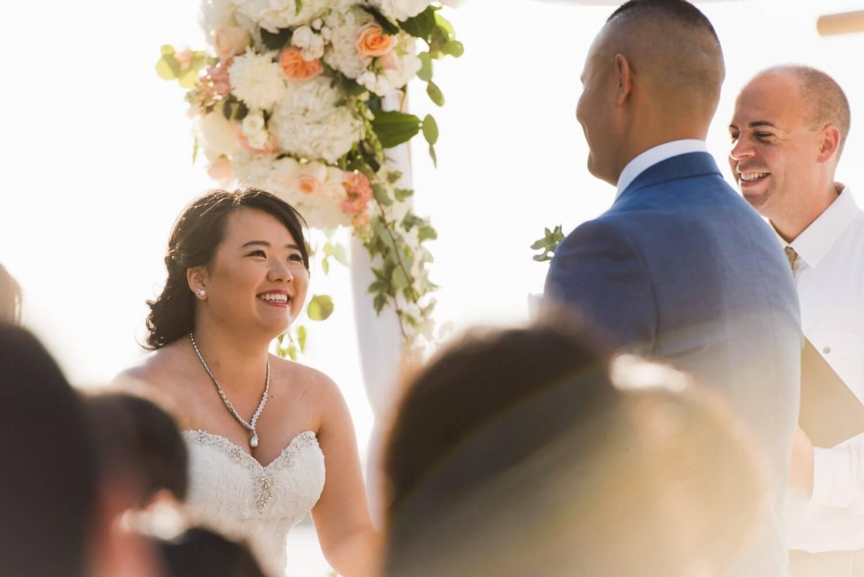 Freas-Photography-Key-West-Wedding-Marriott-Beachside-84 weddings wedding marriott beachside %sitename