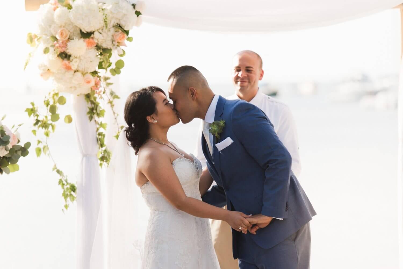 Freas-Photography-Key-West-Wedding-Marriott-Beachside-85 weddings wedding marriott beachside %sitename