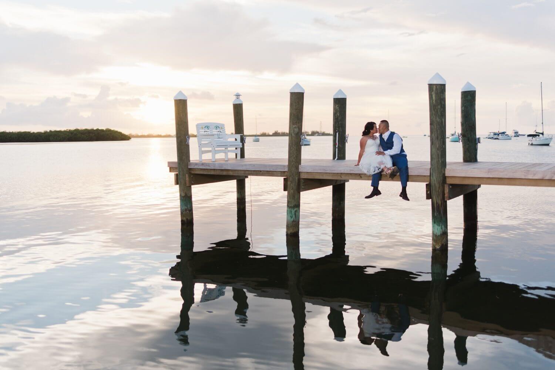 Freas-Photography-Key-West-Wedding-Marriott-Beachside-89 weddings wedding marriott beachside %sitename
