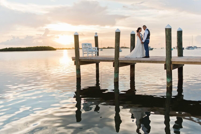 Freas-Photography-Key-West-Wedding-Marriott-Beachside-91 weddings wedding marriott beachside %sitename