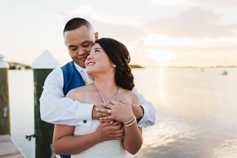 Freas-Photography-Key-West-Wedding-Marriott-Beachside-92 weddings wedding marriott beachside %sitename