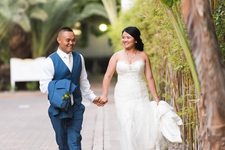 Freas-Photography-Key-West-Wedding-Marriott-Beachside-93 weddings wedding marriott beachside %sitename
