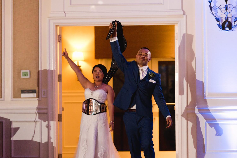 Freas-Photography-Key-West-Wedding-Marriott-Beachside-95 weddings wedding marriott beachside %sitename