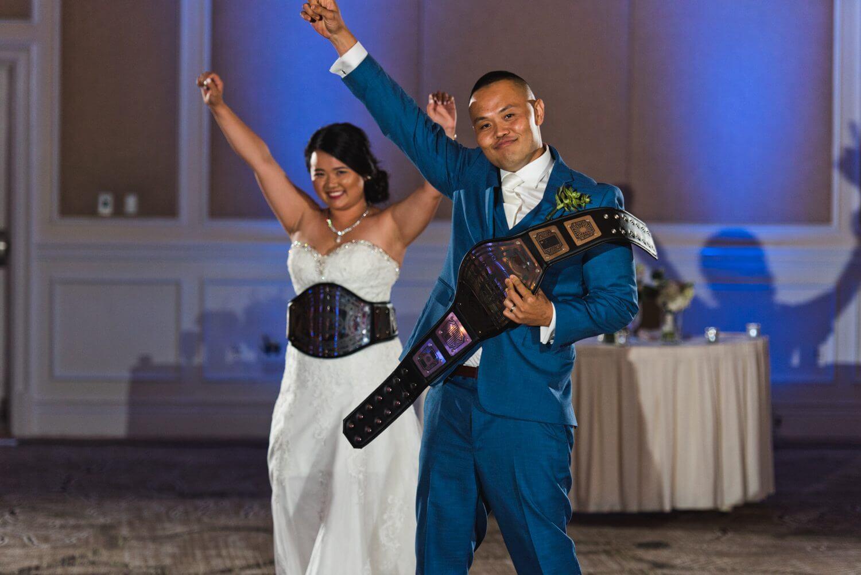 Freas-Photography-Key-West-Wedding-Marriott-Beachside-98 weddings wedding marriott beachside %sitename