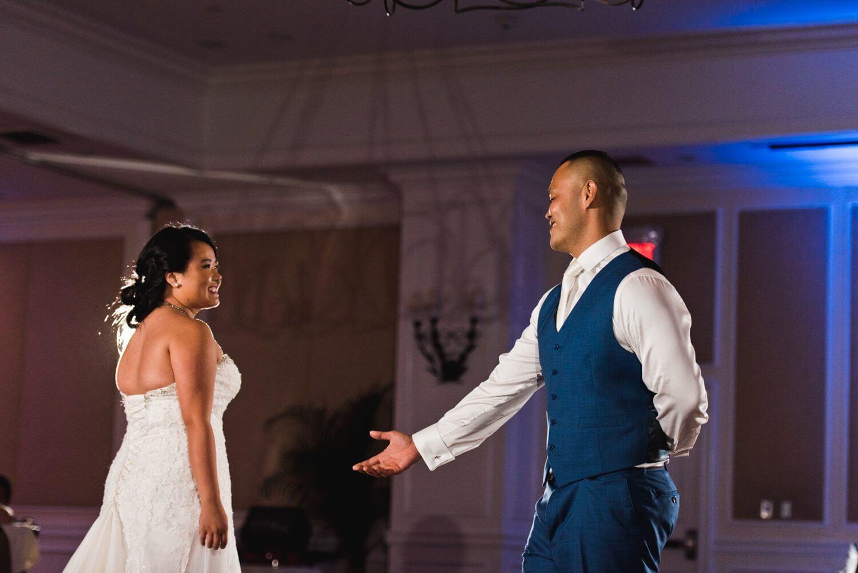 Freas-Photography-Key-West-Wedding-Marriott-Beachside-99 weddings wedding marriott beachside %sitename