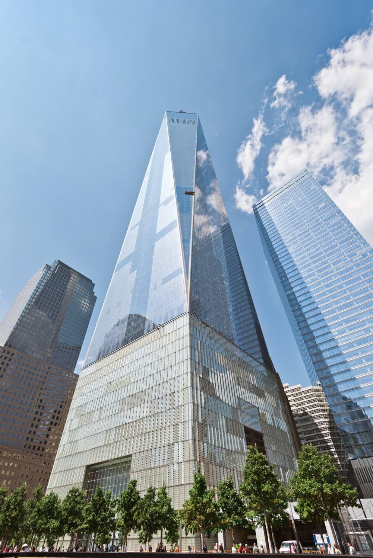 michael freas photography key west new york city